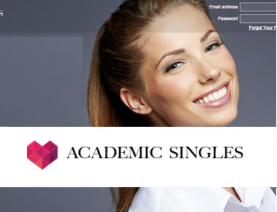 Ratings for Academic Singles