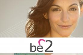 lokale Online-Dating-Dienste