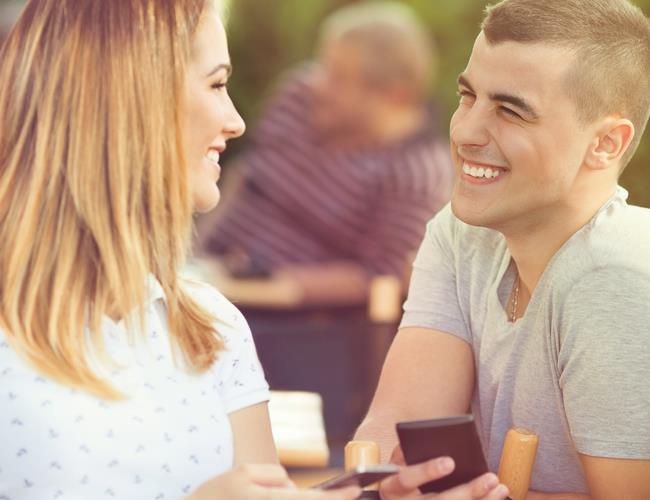free dating flirt Flirtalike - free flirt dating has won an award for coolest mobile dating app flirtalike is a free mobile flirt site and chat community where you can send text, pictures, virtual gifts and cheeky flirts.